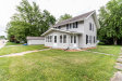 Photo of 227 High Street, BUDA, IL 61314 (MLS # 10426425)