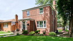 Photo of 1336 Portsmouth Avenue, WESTCHESTER, IL 60154 (MLS # 10426441)