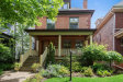 Photo of 5311 N Lakewood Avenue, CHICAGO, IL 60640 (MLS # 10426702)