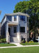 Photo of 1700 W Thorndale Avenue, CHICAGO, IL 60660 (MLS # 10427255)