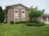 Photo of 1285 Bamberg Court, Unit Number B, HANOVER PARK, IL 60133 (MLS # 10427343)