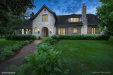 Photo of 251 Briargate Road, CARY, IL 60013 (MLS # 10427561)