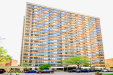 Photo of 6030 N Sheridan Road, Unit Number 508, CHICAGO, IL 60660 (MLS # 10427727)