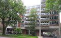 Photo of 165 N Kenilworth Avenue, Unit Number 4F, OAK PARK, IL 60301 (MLS # 10427736)