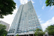 Photo of 1700 E 56th Street, Unit Number 3510, CHICAGO, IL 60637 (MLS # 10428180)