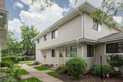 Photo of 29W566 N Winchester Circle, Unit Number 2, WARRENVILLE, IL 60555 (MLS # 10428290)