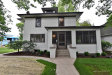 Photo of 521 Franklin Street, GENEVA, IL 60134 (MLS # 10428315)