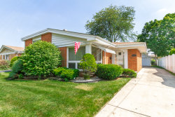 Photo of 11105 Martindale Drive, WESTCHESTER, IL 60154 (MLS # 10428342)