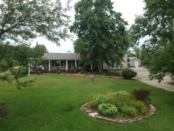 Photo of 34860 S State Route 129, BRACEVILLE, IL 60407 (MLS # 10428539)