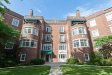 Photo of 5749 S Kenwood Avenue, Unit Number 3, CHICAGO, IL 60637 (MLS # 10428663)