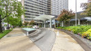 Photo of 3550 N Lake Shore Drive, Unit Number 826, CHICAGO, IL 60657 (MLS # 10428670)