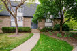 Photo of 2013 Ammer Ridge Court, Unit Number 201, GLENVIEW, IL 60025 (MLS # 10429213)