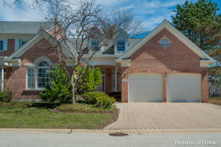 Photo of 2537 E Chesapeake Place, Westchester, IL 60154 (MLS # 10429680)