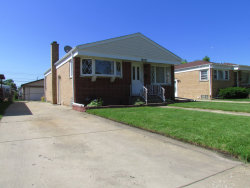 Photo of 10237 Panoramic Drive, FRANKLIN PARK, IL 60131 (MLS # 10430022)