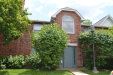 Photo of 1374 Cunat Court, Unit Number 1D, LAKE IN THE HILLS, IL 60156 (MLS # 10430066)