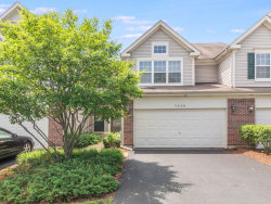 Photo of 3240 Cool Springs Court, NAPERVILLE, IL 60564 (MLS # 10430105)