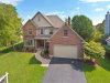Photo of 1247 Vineyard Drive, GURNEE, IL 60031 (MLS # 10430231)