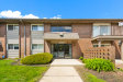 Photo of 4518 Beau Monde Drive, Unit Number 206, LISLE, IL 60532 (MLS # 10430233)