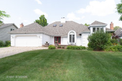Photo of 2634 Vermillion Court, NAPERVILLE, IL 60565 (MLS # 10430459)
