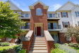 Photo of 640 Mill Circle, Unit Number 206, WHEELING, IL 60090 (MLS # 10430505)