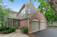 Photo of 1600 Aberdeen Court, Unit Number 0, NAPERVILLE, IL 60564 (MLS # 10430695)
