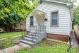Photo of 1714 Lincoln Street, NORTH CHICAGO, IL 60064 (MLS # 10430754)