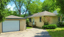 Photo of 320 Lily Lane, LAKEMOOR, IL 60051 (MLS # 10430813)