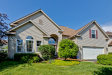 Photo of 17110 W Prairieview Lane, GURNEE, IL 60031 (MLS # 10431252)