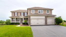 Photo of 6 Fairhaven Court, LAKE IN THE HILLS, IL 60156 (MLS # 10431409)
