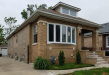 Photo of 1606 S 9th Avenue, MAYWOOD, IL 60153 (MLS # 10431520)