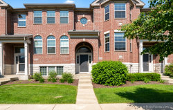 Photo of 0N056 Forsythe Court, WINFIELD, IL 60190 (MLS # 10431540)