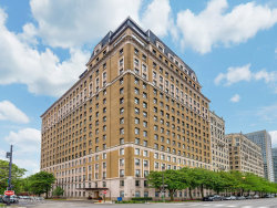 Photo of 3500 N Lake Shore Drive, Unit Number 1B, CHICAGO, IL 60657 (MLS # 10431560)