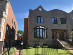 Photo of 2439 W Erie Street, Unit Number 2E, CHICAGO, IL 60612 (MLS # 10431564)
