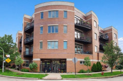 Photo of 4150 N Kenmore Avenue, Unit Number 201, CHICAGO, IL 60613 (MLS # 10431568)