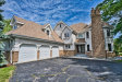 Photo of 7 Shearwater Court, Hawthorn Woods, IL 60047 (MLS # 10431582)
