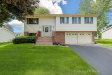 Photo of 2325 Bayside Drive, HANOVER PARK, IL 60133 (MLS # 10432011)