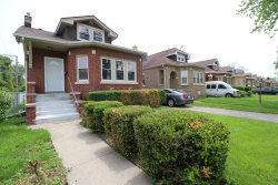 Photo of 917 S 22nd Avenue, BELLWOOD, IL 60104 (MLS # 10432064)