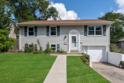 Photo of 380 Mark Avenue, GLENDALE HEIGHTS, IL 60139 (MLS # 10432110)