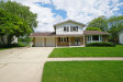 Photo of 119 S Arlene Avenue, PALATINE, IL 60074 (MLS # 10432161)