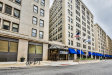 Photo of 680 S Federal Street, Unit Number 303, CHICAGO, IL 60605 (MLS # 10432312)