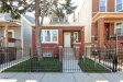 Photo of 1548 N Kolin Avenue, CHICAGO, IL 60651 (MLS # 10432473)