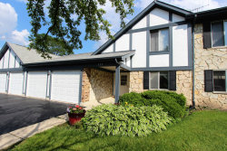 Photo of 333 Memory Lane, Unit Number 2, WESTMONT, IL 60559 (MLS # 10432509)