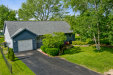 Photo of 9 Linden Street, LAKE IN THE HILLS, IL 60156 (MLS # 10433243)