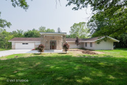 Photo of 34W101 Army Trail Road, WAYNE, IL 60184 (MLS # 10433692)