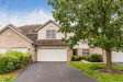 Photo of 5465 Ashbrook Place, DOWNERS GROVE, IL 60515 (MLS # 10433771)
