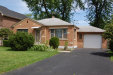 Photo of 128 Belle Drive, NORTHLAKE, IL 60164 (MLS # 10433791)