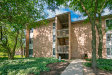 Photo of 6008 E Lake Drive, Unit Number 2B, LISLE, IL 60532 (MLS # 10434095)