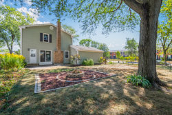 Tiny photo for 4162 Longmeadow Road, Downers Grove, IL 60515 (MLS # 10434420)
