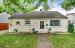 Photo of 485 N River Street, MONTGOMERY, IL 60538 (MLS # 10434824)