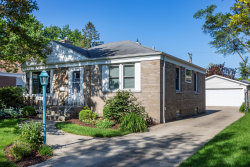 Photo of 1842 Belleview Avenue, WESTCHESTER, IL 60154 (MLS # 10434837)